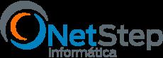 NetStep Informática